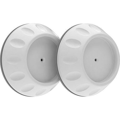 2 Pack Safety Wall Guard For Baby ...