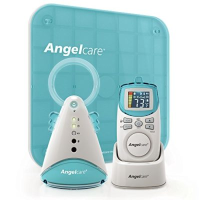 Angelcare-Movement-and-Sound-Monitor-AquaWhite-0