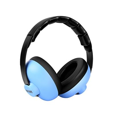 BBcare-Baby-Ear-Protection-Noise-Cancelling-HeadPhones-for-Babies-for-3-Months-to-2-Years-Blue-0