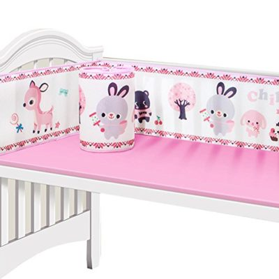 Baby-3D-Breathable-Mesh-Crib-Liner-BumpersPet-0