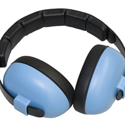 Baby-Banz-earBanZ-Infant-Hearing-Protection-Blue-0