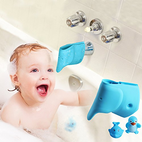 baby bath tub guard baby bath splash guard modern baby toddler products large tub guard baby. Black Bedroom Furniture Sets. Home Design Ideas
