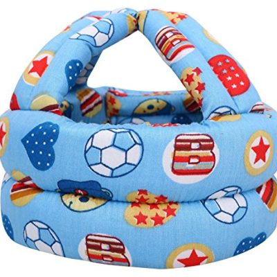 Baby-Safety-Helmet-Toddler-Protective-Head-Cushion-Bumper-Star-0-2