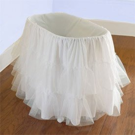 Babydoll-Bedding-Bassinet-Petticoat-13-x-29-0