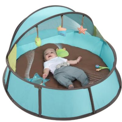 Babymoov-Babyni-Pop-Up-3-in-1-Playpen-Activity-Gym-and-Napper-for-Infants-and-Toddlers-with-UV-protection-0