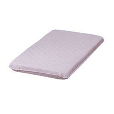 Bassinet-Mattress-Size-13×29-0