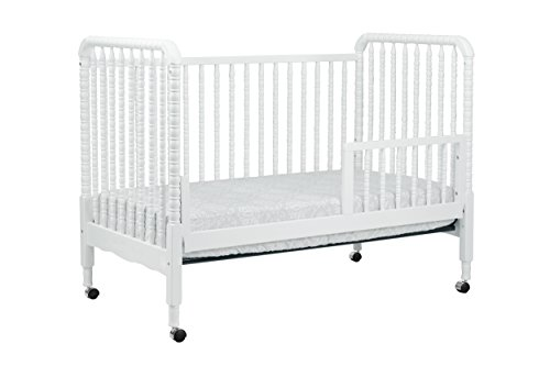 crafted modern by for inventory category convertiblecrib convertible crib fp white deluxe alt price image holding fisher ja cribs