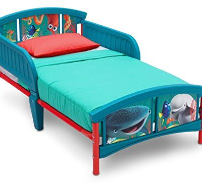 Delta-Children-Plastic-Toddler-Bed-DisneyPixar-Finding-Dory-0