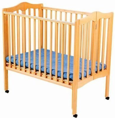 Delta-Fold-Away-3-in-1-Portable-Crib-Natural-by-Delta-Children-0