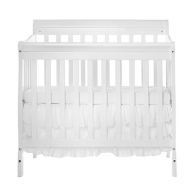 Dream-On-Me-4-in-1-Aden-Convertible-Mini-Crib-0-7