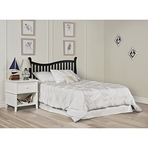 Simple Dream New - Simple convertible bed New