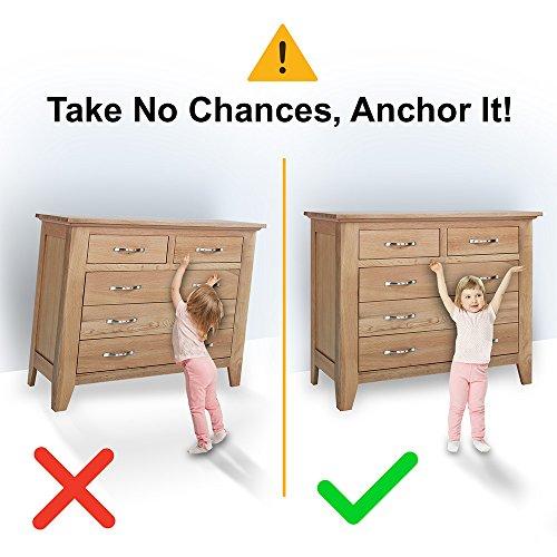 Ella S Proven Furniture Straps