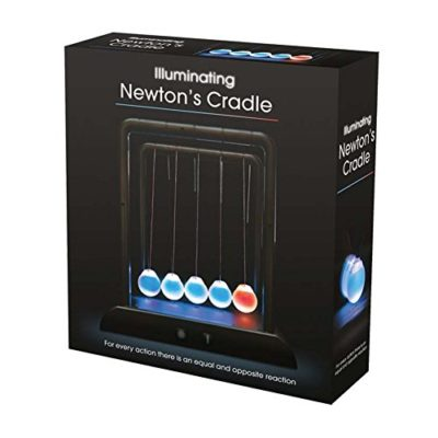 Fizz-Illuminating-Newtons-Cradle-0
