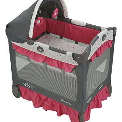 Graco-Travel-Lite-Crib-Alma-0