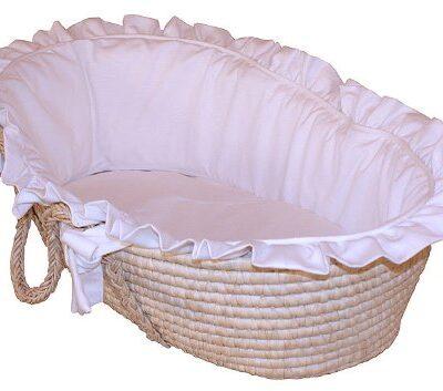 Hoohobbers-Moses-Basket-White-Pique-0