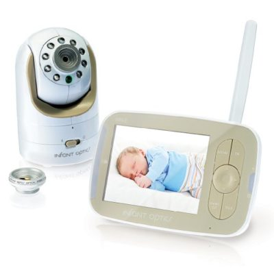 Infant-Optics-DXR-8-Video-Baby-Monitor-with-Interchangeable-Optical-Lens-0-26