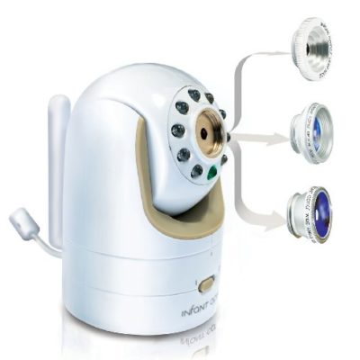 Infant-Optics-DXR-8-Video-Baby-Monitor-with-Interchangeable-Optical-Lens-0-29