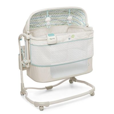Ingenuity-Dream-Grow-Bedside-Bassinet-Deluxe-0