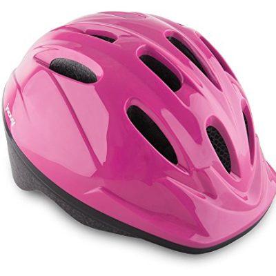 Joovy-Noodle-Helmet-Pink-0