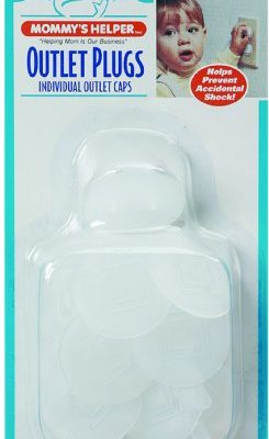 Mommys-Helper-Outlet-Plugs-12-Pack-0
