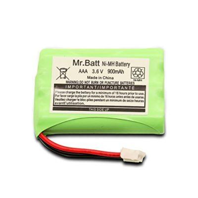 MrBatt-900mAh-Replacement-Battery-for-Motorola-Baby-Monitor-MBP33-MBP33S-MBP33PU-MBP36-MBP36S-MBP36PU-0