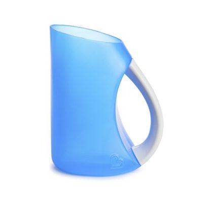 Munchkin-Rinse-Shampoo-Rinser-Blue-0