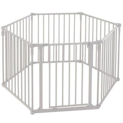 North-States-Superyard-3-in-1-Metal-Gate-0