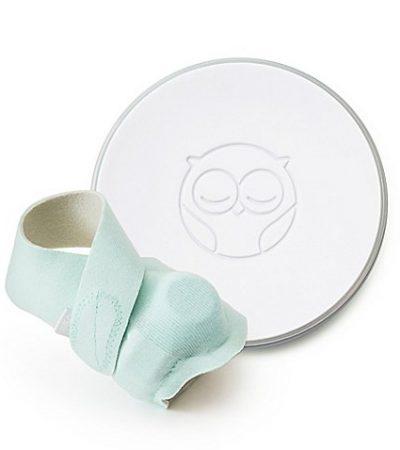 Owlet Smart Sock 2 - Baby Monitor