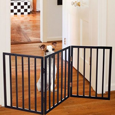 PETMAKER-Easy-Up-Free-Standing-Folding-Gate-0