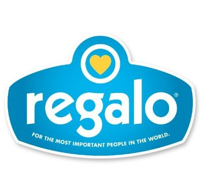 Regalo-Swing-Down-Bedrail-White-0-2