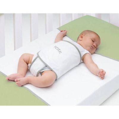 Reste-Sleep-Positioner-0