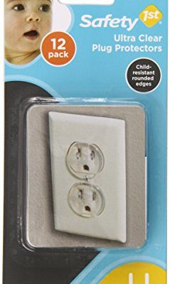 Safety-1st-12-Pack-Ultra-Clear-Outlet-Plugs-0