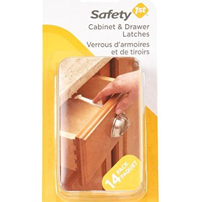Safety-1st-14-Pack-Wide-Grip-Latches-0