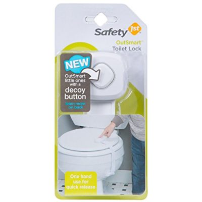 Safety-1st-Outsmart-Toilet-Lock-White-One-Size-0