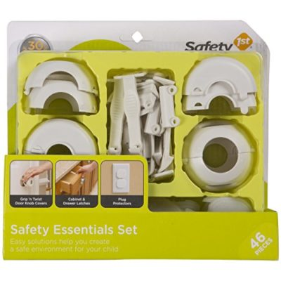 Safety-1st-Safety-Essentials-Kit-0