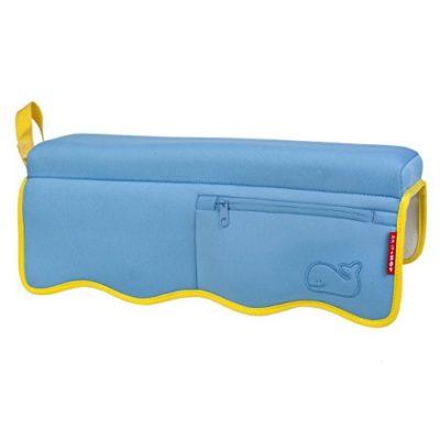 Skip-Hop-Moby-Bath-Elbow-Saver-Blue-0