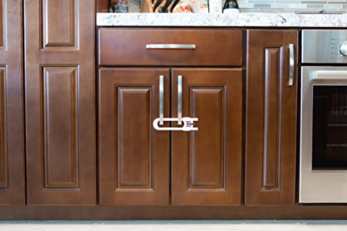 Image Result For How To Install Kitchen Cabinet Doors