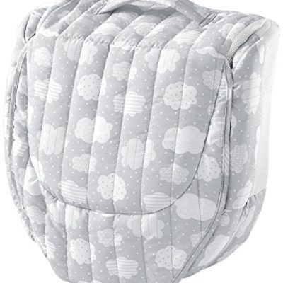 Snuggle-Nest-Surround-XL-Silver-Clouds-0