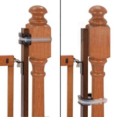 Summer-Infant-Banister-to-Banister-Universal-Gate-Mounting-Kit-0