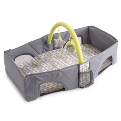 Summer-Infant-Travel-Bed-0
