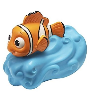 The-First-Years-Disney-Baby-Bath-Spout-Cover-Finding-Nemo-0