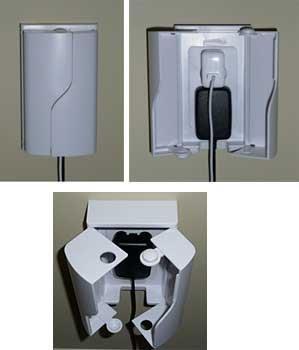 Twin-Door-Outlet-Box-0