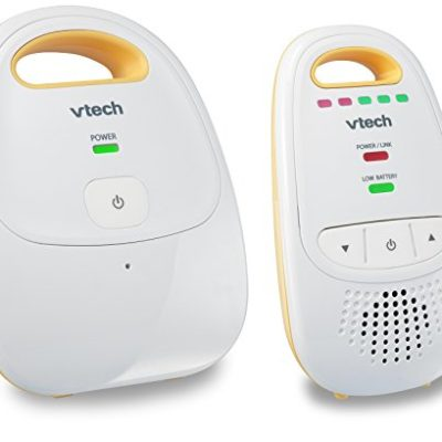 VTech-DM111-Safe-Sound-Digital-Audio-Baby-Monitor-With-One-Parent-Unit-0-23