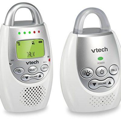 VTech-DM221-Safe-Sound-Digital-Audio-Baby-Monitor-0-35