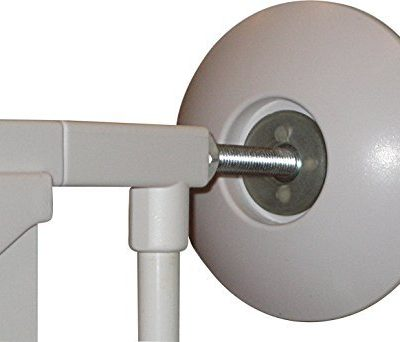 Wall-Saver-for-Baby-Gates-Protects-Your-Walls-from-Dents-and-ScratchesMakes-Gate-Installation-Safer-More-SecureWorks-with-All-Walk-Through-Pressure-Mounted-Child-Safety-Gates2-pack-0