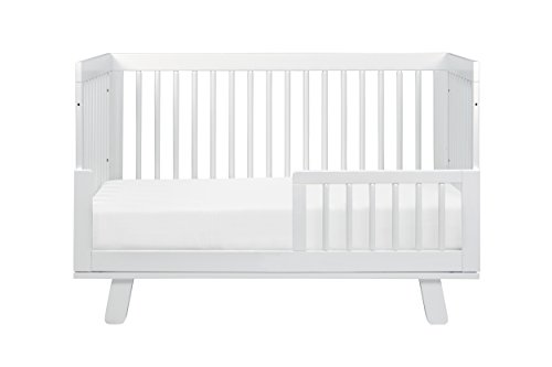 hudson in crib cribs washed natural convertible product babyletto