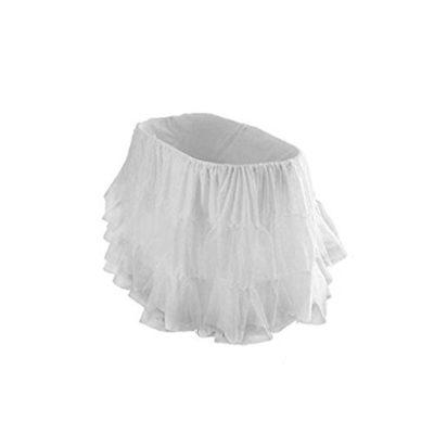 bkb-Bassinet-Petticoat-Grey-13-x-29-0