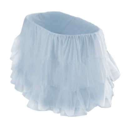 bkb-Bassinet-Petticoat-Light-Blue-13-x-29-0